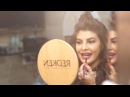 Jacqueline Fernandez | Grazia Photo Shoot | ShaanMu