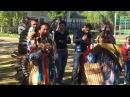 Wayra Nan Wayra Ñan - Путь ветра 09.05.2014 El Condor Pasa