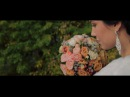 Wedding OLEG and IRINA