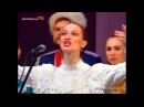 """Кубанский казачий хор. """"Русь"""". В память об Арсении Павлове."""