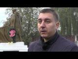 На мемориальной доске советскому воину в Пинске появились новые имена