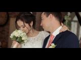 Wedding Day :: Rishat&Liliya