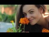Gemini - Blue Beauty of Girls Lev Garibyan Dubstep