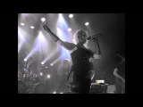Battle Beast - Sea Of Dreams UNOFFICIAL VIDEO