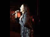 Instagram video by Svetlana • Dec 4, 2016 at 7:45pm UTC