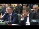 Российский ЦБ вне закона Минфин предложил снять прокурорский надзор за финрегу...