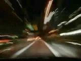Radiorama Cause tne night