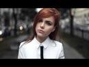 Borche x Blasko x Simon Milan - Home Borche Deep House Mix