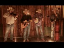 VALENTINA VALS video clip- Forasteros country band
