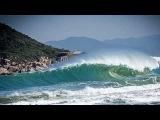 Sea Dreamer - Anoushka Shankar &amp Karsh Kale &amp Sting