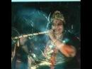 Pandit Hariprasad Chaurasia Raag Jaijaiwanti