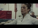 Reebok - Aly Raisman - Pushing Limits