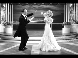Swing swing swing (Kelly Smith) - фильмы 30-х годов