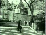 11.08 - В СССР начался показ фильма «Семнадцать мгновений весны» - 2 серия