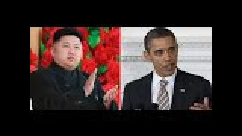 Corea del Norte amenaza a EE.UU. con un ataque nuclear implacable