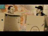 Мультфильм для подростков - Реанимация - Экзистенциальный блатняк (2 сезон  серия 13)