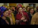 Gelinalyjy - Turkmen toyundan pursat | 2016 (Xenon)