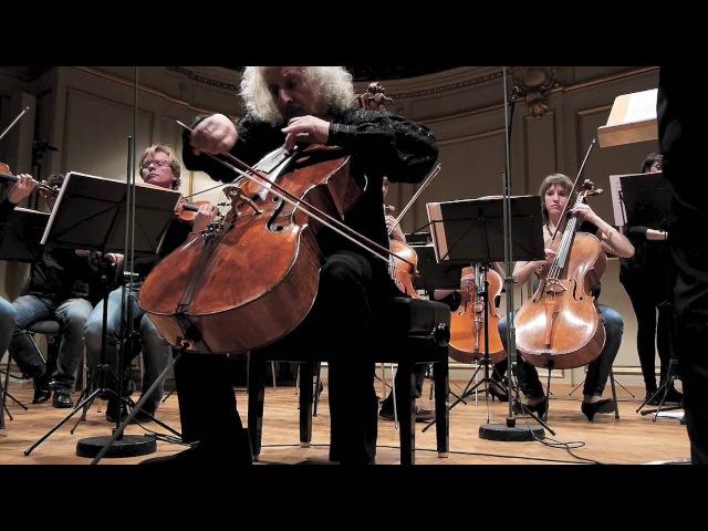 Schubert Arpeggione Sonata Mischa Maisky Gábor Takács Nagy Weinberger