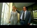 «Даун Хаус» (2001): Фрагмент / horoshiefilmu