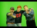 группа ЯК-40  - Весна