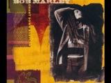 BOB MARLEY -GUILTINESS ft. The LOST BOYZ &amp MR. CHEEKS