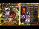 Bread$Union (F.B. Rizzle Dollah) - Gwap Talk Vol. 1 2011 FULL CD (NORTH CHARLESTON, SC)