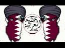 Qatar Gulf crisis / خيانة قطر / مؤامرة قطع العلاقات مع قطر / Arabic World H