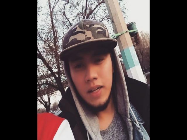 Kof_zxx video