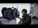 «Изгой-один: Звёздные Войны. Истории» – Знакомство с Джин