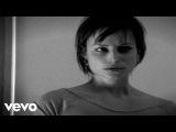 Oasis - Lyla Britpop