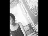 b.e.queen__ video