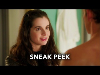 Switched at Birth 5x04 Sneak Peek 2