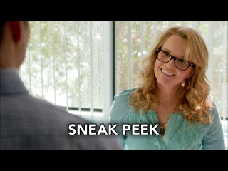 Switched at Birth 5x04 Sneak Peek