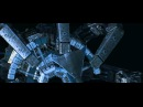 Напролом / русский трейлер 2012