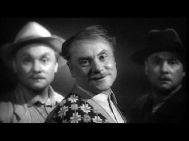 Как веревочка ни вьется - фильм комедия (1961) СССР