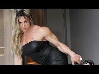 Collection Muscle women! FBB!Collection Female Bodybuilding!Strong women!бодибилдерши
