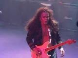 Yngwie Malmsteen Live in Brasil 1998
