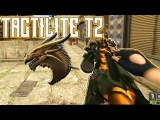 Gameplay-Tactilite T2  Point Blank