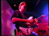 Terje Rypdal &amp The Chasers (Live)