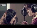 Vietsub Oh Baby I  Mike D Angelo ft Aom Ost Full House