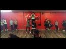 Коля Барни/ Alice Merton – No Roots