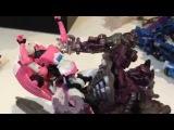 Transformers Porn Sex Orgy Video PORN Transformer Sextape Porno Trailer