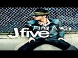 J Five - Find A Way