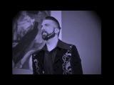 Fi Hagat  - Jad Katrib Cover - Nancy Ajram