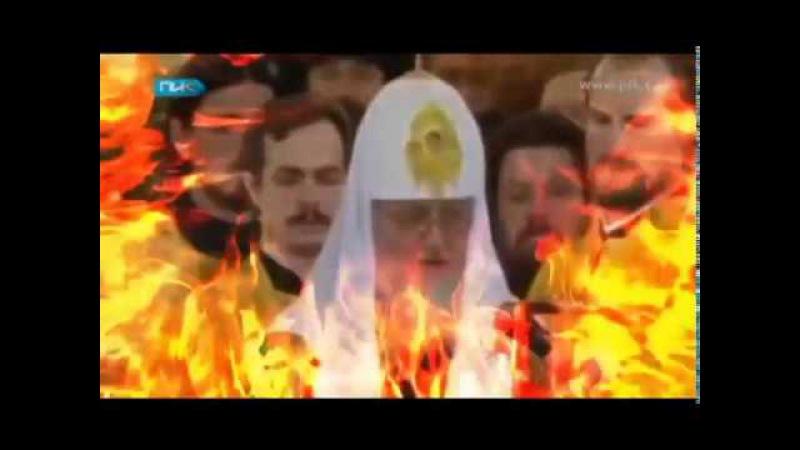 Иеромонах Антоний Шляхов