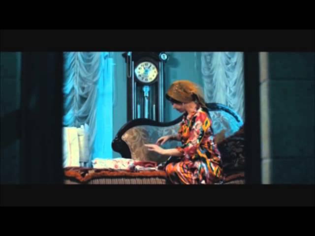 Ботир Кодиров Жим туринг Botir Qodirov Jim turing (uz klip 2015)