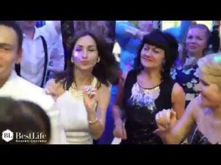 НЕСКУЧНЫЙ КОРПОРАТИВ BestLife_Winners
