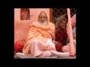 Шрила Бхактиведанта Нарайана Махарадж. Вену-Гита. Часть 1. Матхура. Август 1992 г.