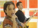 Французкая песня по-русски: Я, Лолита (Alizée) - Moi, Lolita en russe