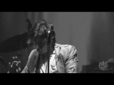 Moonage Daydream - The Last Shadow Puppets (David Bowie Cover)